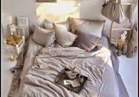 Hemnes Bett Gebraucht Koln