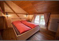 Hemnes Bett Gebraucht Wien