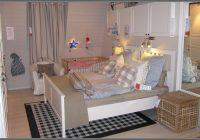 Hemnes Bett Ikea Erfahrung