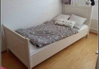 Hemnes Ikea Bett Preis