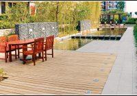 Holz Für Terrassendielen Erfahrungen
