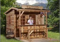 Holz Gartenhaus Gebraucht Kaufen