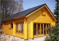 Holzhaus Gartenhaus Selber Bauen