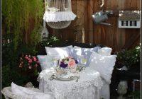 Hortensien Im Garten Schneiden