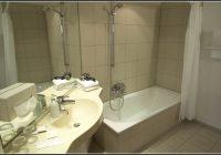Hotel Mit Badewanne Hamburg