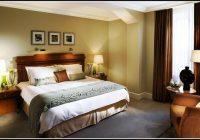 Hotels Near Englischer Garten Munich