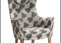 Hussen Für Sessel Ikea
