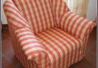 Hussen Für Sessel Nähen
