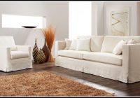 Hussen Für Sessel Und Sofa