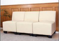 Hussen Für Sofa Ohne Armlehne