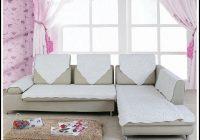 Hussen Für Sofas Ikea