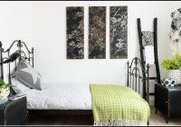 Ich Möchte Mein Schlafzimmer Neu Gestalten