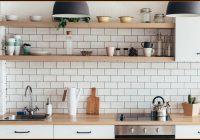 Idee Küche Gestalten