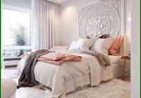 Ideen Dekoration Schlafzimmer