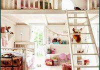 Ideen Für Bett Im Wohnzimmer