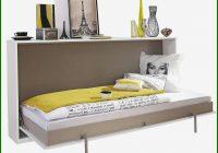 Ideen Für Kleine Schlafzimmer Ikea