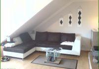 Ideen Für Kleine Schlafzimmer Mit Dachschräge