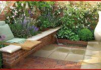 Ideen Für Kleine Terrassengestaltung