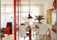 Ideen Für Raumteiler Wohnzimmer