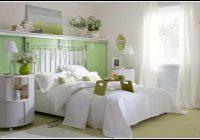 Ideen Für Schlafzimmer Deko