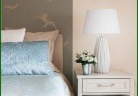 Ideen Für Schlafzimmer Farbe