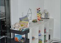 Ideen Für Spielecke Im Wohnzimmer