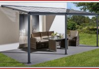 Ideen Für Terrassenüberdachung