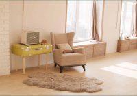 Ideen Für Wände Im Wohnzimmer