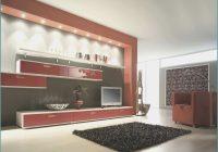 Ideen Für Wandgestaltung Wohnzimmer