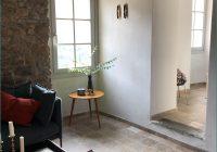 Ideen Für Wohnzimmer Renovieren