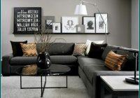 Ideen Für Wohnzimmer Wand
