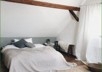 Ideen Fürs Schlafzimmer Dachschräge