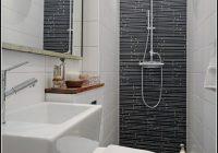 Ideen Fliesen Badezimmer