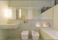 Ideen Fr Das Kleine Badezimmer