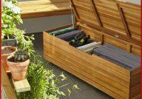 Ideen Gartengestaltung Terrasse