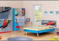 Ideen Kinderzimmer Junge