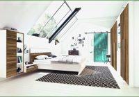 Ideen Kleines Schlafzimmer