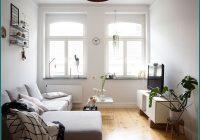 Ideen Kleines Wohnzimmer
