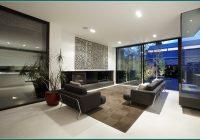 Ideen Moderne Wohnzimmergestaltung