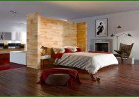 Ideen Schlafzimmer Wand
