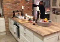 Ideen Selbstgebaute Küchen
