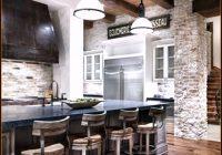 Ideen Sitzecke Küche
