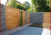 Ideen Terrasse Garten