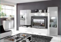 Ideen Wandgestaltung Wohnzimmer Braun