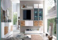 Ideen Wohnzimmer Einrichten