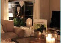 Ideen Wohnzimmer Gestalten
