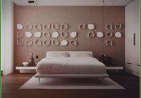 Ideen Zum Streichen Schlafzimmer