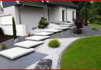 Idees Terrasses Exterieures