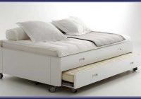Ikea 120×200 Betten