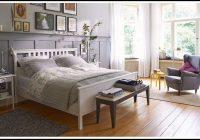 Ikea Aneboda Bett Neupreis